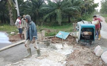 Rigit beton 2018